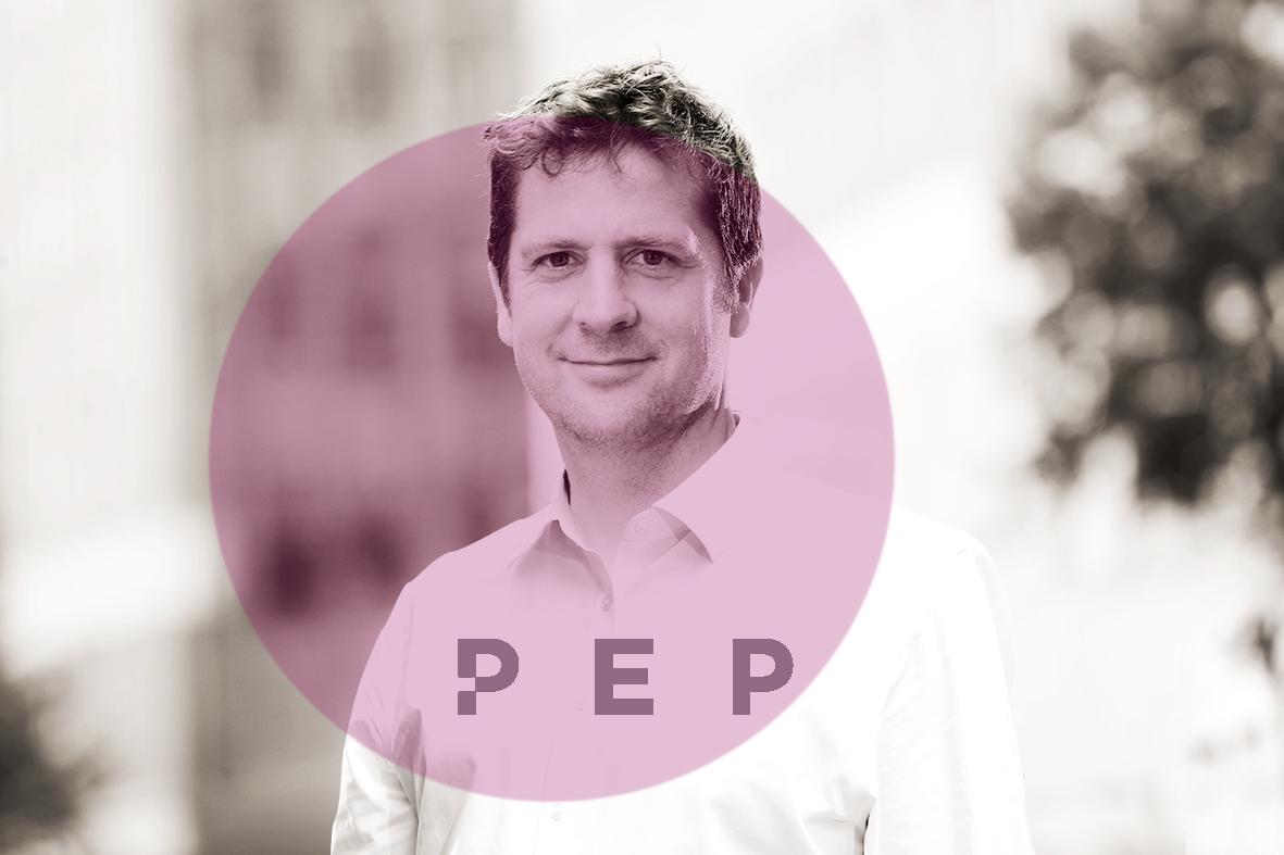 pepnew