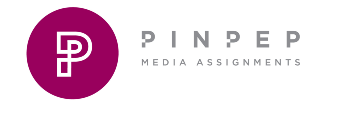 PINPEP Media